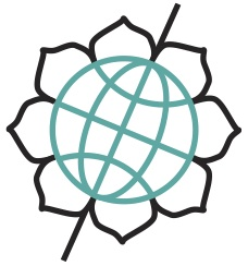 Earthsystem.org